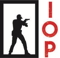 Instituto IOP