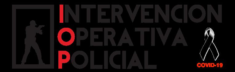 Instituto IOP logo